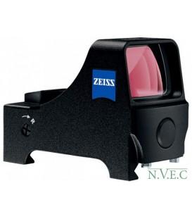 Коллиматорный прицел Carl Zeiss Compact Point Zeiss-Plate
