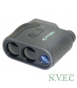 Лазерный дальномер Newcon 1800 LRM