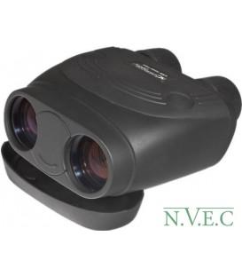 Лазерный дальномер Newcon LRB 3000pro