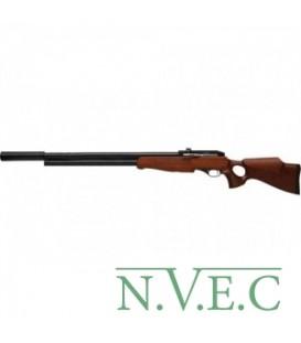 Винтовка пневматическая ACE Apex 330A 4,5 мм + глуш., 2 магаз.