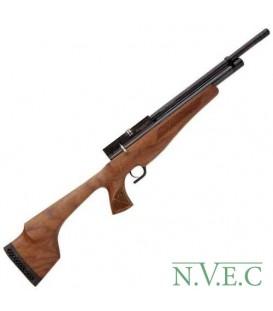 Винтовка пневматическая Brocock Specialist PCP 4,5 мм