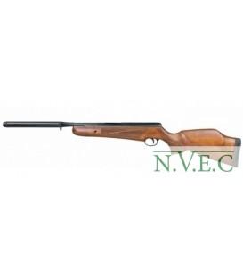 Винтовка пневматическая BSA-GUNS LIGHTNING XL 4,5 мм