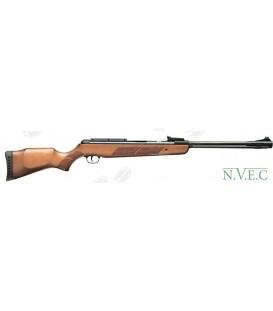 Винтовка пневматическая BSA-GUNS POLARIS 4,5 мм 310 м/с 24J