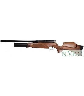 Винтовка пневматическая BSA-GUNS R-10 MkII 4,5 мм