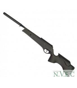 Винтовка пневматическая BSA-GUNS XL TACTICAL 4,5 мм