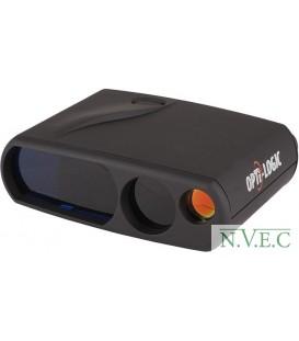 Лазерный дальномер Opti-Logic 400 LH