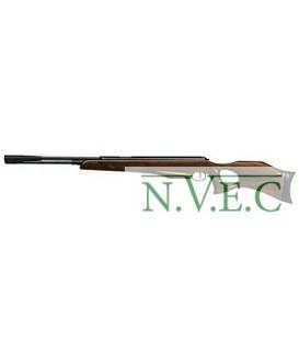 Винтовка пневматическая Diana 470 Target Hunter 4,5 мм T06