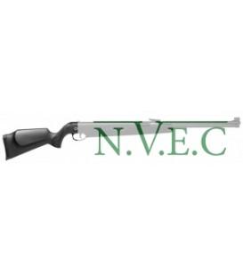 Винтовка пневматическая Norica Dream Hunter GRS 4,5 мм 330 m/c