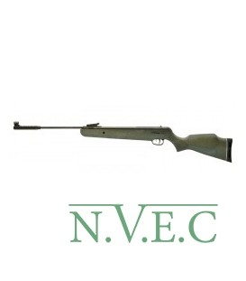 Винтовка пневматическая Norica Hawk GRS 4,5 мм 330 м/c