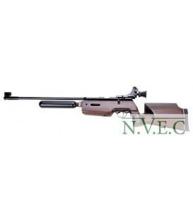 Винтовка пневматическая Shanghai AR2079A 4,5 мм