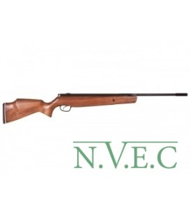 Винтовка пневматическая Webley Tomahawk 4,5 мм 24J, 300 м/с