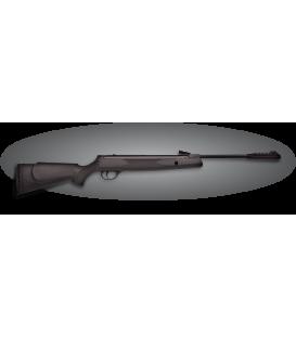 Винтовка пневматическая Webley VMX 4,5 мм 24J, 300 м/с