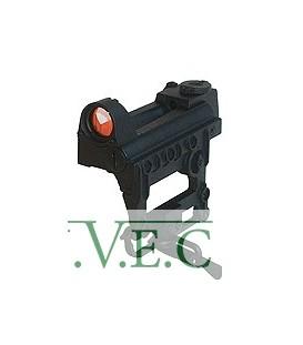 Коллиматорный прицел ЭКП-1С-03