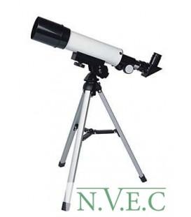 Телескоп Sturman F36050 М