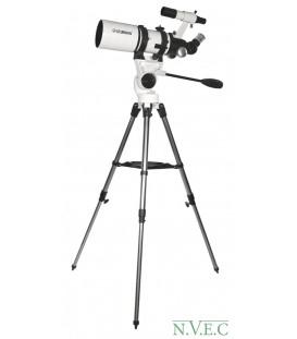 Телескоп Sturman HQ2 40080AZ