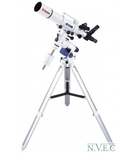 Телескоп Vixen Greet Polaris ED81Sf