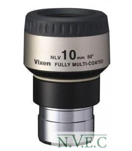 Окуляр Vixen LV 10mm    31.7mm