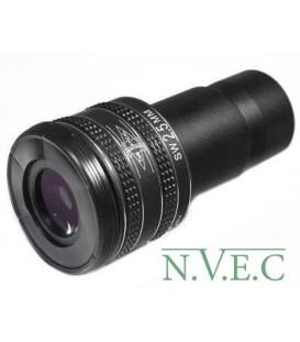 Окуляр Sturman SW 2.5 мм