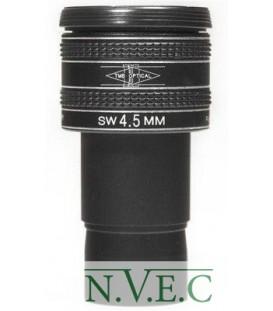 Окуляр Sturman SW 4.5 мм