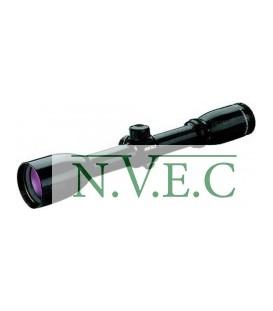 Оптический прицел Pentax Lightseeker-XL 3-9х40 Glossy (P)
