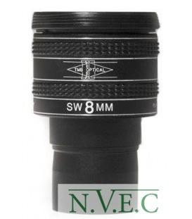 Окуляр Sturman SW 8 мм