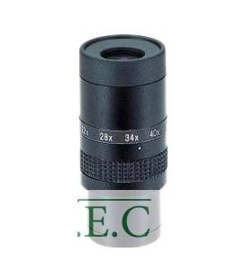 Окуляр для телескопа E15