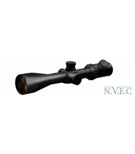 Оптический прицел Nikko Stirling C MORE 2-20X44 30 мм; подсветка крас/зел. Half MD, блокируемые барабаны,