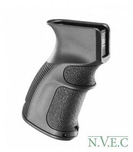 Рукоятка пистолетная FAB Defense для АК-47/74, Сайга ц:black