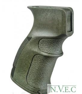 Рукоятка пистолетная FAB Defense для АК-47/74, Сайга ц:olive drab