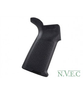 Рукоятка пистолетная Magpul MOE® Grip – AR15/M4, черн.