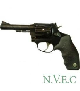 """Револьвер флобера Taurus mod.409 4 мм 4"""", вороненый"""