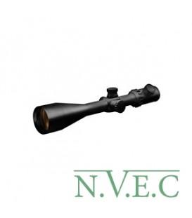 Оптический прицел Nikko Stirling C MORE 3-30X56 30 мм; подсветка крас/зел. Half MD, блокируемые барабаны,