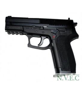Пистолет пневматический SAS Pro 2022 4,5 мм