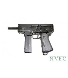 Пистолет пневмевматический ЗлатМаш ТиРэкс 4,5 мм