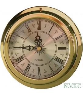 Барометр ПБ 18 Gold часы