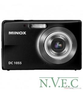 Цифровая фотокамера MINOX DC 1055
