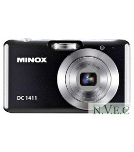 Цифровая фотокамера MINOX DC 1411