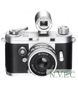 Цифровая фотокамера MINOX DCC 5.1