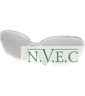 Оправа для линз Swiss Eye Optical Clip для использования с очками Raptor