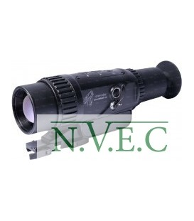 Оптический прицел OPTIX Identifier-60 HP 384x288, 3x (цифр: 2x, 4x)