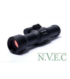 Оптический прицел OPTIX Speedaim S 2,8 MOA, 30мм, режим ночного видения