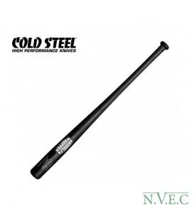 Бита бейсбольная Cold Steel Brooklyn Whopper