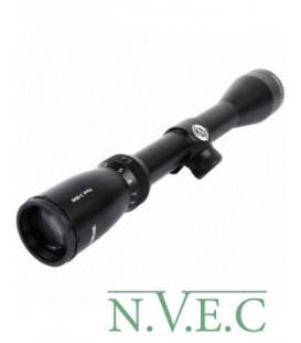 Прицел оптический Vector Optics Pacer (3-9x40)