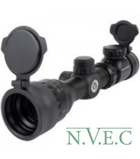 Прицел оптический Vector Optics Rogue (2-6x32AOE)