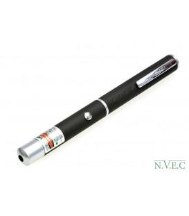 Лазерная указка Sturman 5 мВт (зеленая)