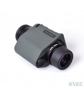 Монокуляр Sightron SIIBL 10x25 со стабилизацией изображения