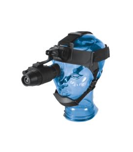 Прибор ночного видения Pulsar Challenger G2+ 1x21 B с маской