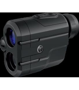 Лазерный дальномер Yukon Extend LRS-1000 (монокуляр)