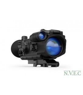 Прицел ночного видения Pulsar Digisight N770A (без крепления, возможность сохранения 3х пристрелок)