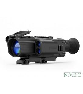 Прицел ночного видения Pulsar Digisight LRF N870  (без крепления)